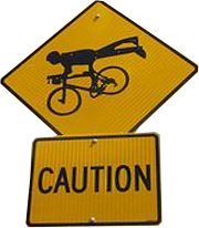FlyingCyclist